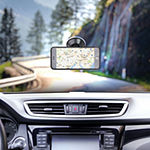 RoadTrip™ Magnetic Phone Mount
