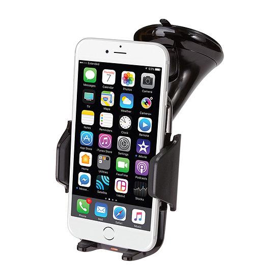 RoadTrip™ Wireless Charging Phone Mount