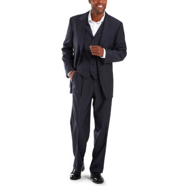 jcpenney.com | Steve Harvey® Sharkskin Suit Separates