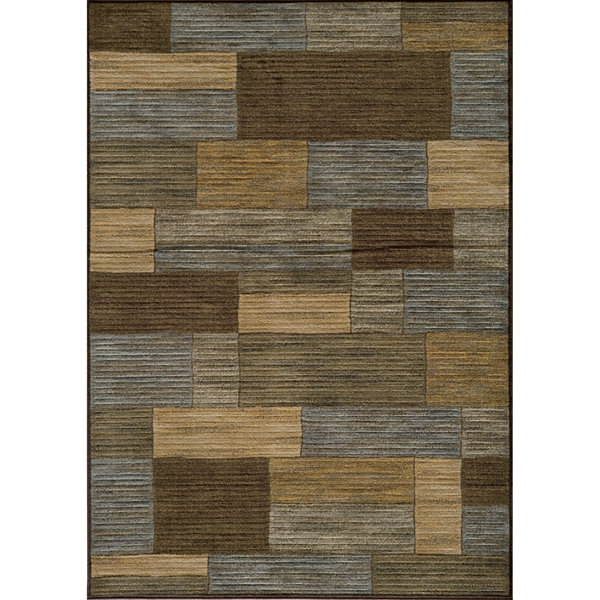 Dream Rectangular Rug