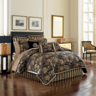 jcpenney.com | Queen Street® Ventura 4-pc. Comforter Set & Accessories