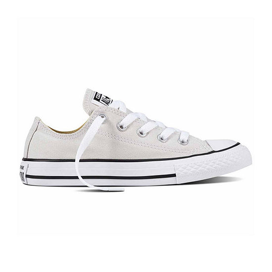 f0b592bc46a7 Converse Chuck Taylor All Star Seasonal Girls Sneakers - Little Kids -  JCPenney