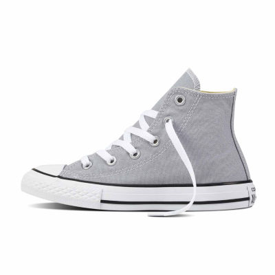 Converse Chuck Taylor All Star Seasonal  Hi Boys Sneakers - Little Kids
