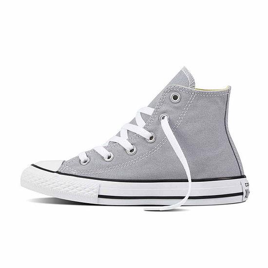 de66a6be4e13e2 Converse Chuck Taylor All Star Seasonal Hi Boys Sneakers Little Kids  JCPenney