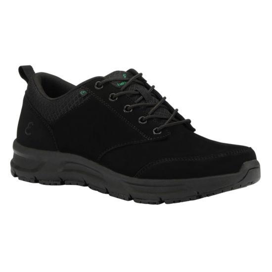 EMERIL LAGASSE Quarter Nubuck Sneaker - Wide Width Available