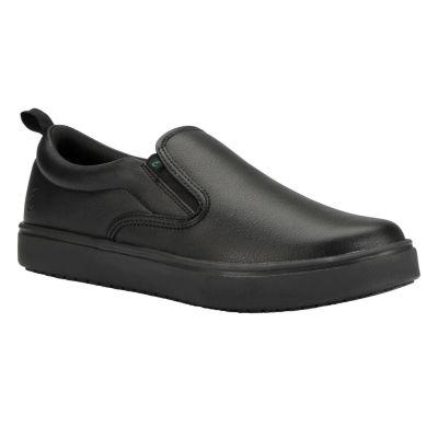 Emeril Lagasse Royal Mens Slip On Shoes