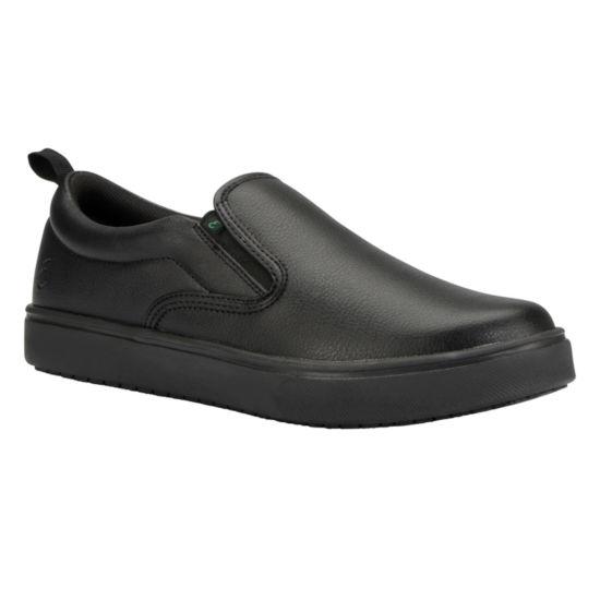 Emeril Lagasse Footwear Royal Slip On Sneaker - Wide Width Available