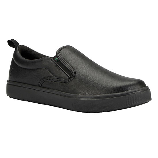 Emeril Lagasse Royal Mens Slip On Shoes