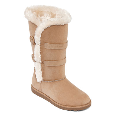Arizona Womens Bridget Winter Boots