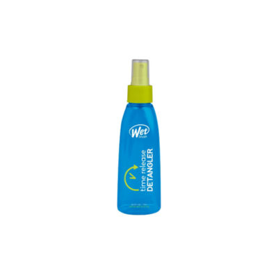 The Wet Brush The Works Adult Formula Detangler - 4 oz.