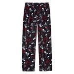 pajamas (128)