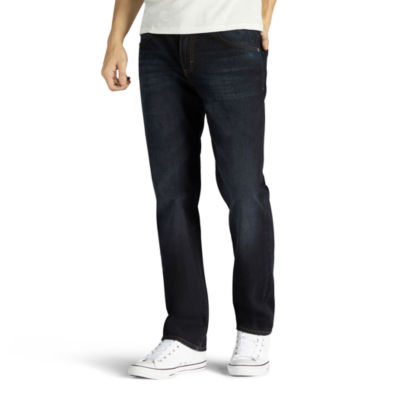 Lee Modern Series Straight Fit