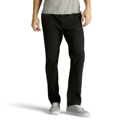 Lee Extreme Comfort Slim Fit
