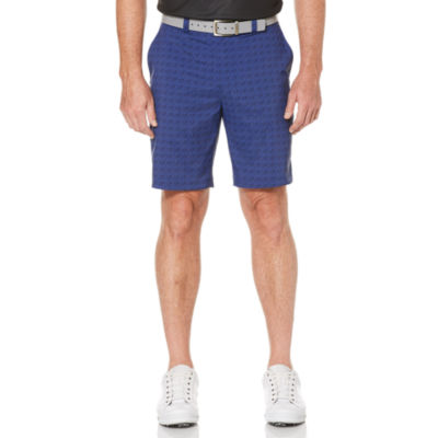 PGA TOUR Mens Hybrid Short