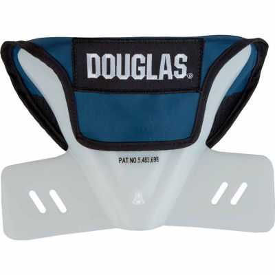 Douglas Butterfly Restrictor