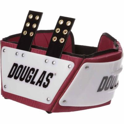 Douglas 6 inch Rib Combo