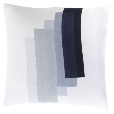 Decor 140 Kelia Square Throw Pillow