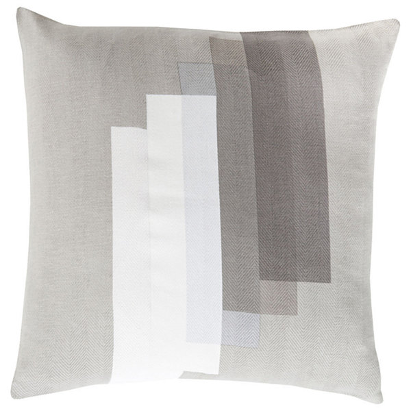 Decor 140 Kelia Throw Pillow Cover