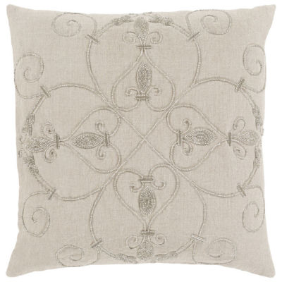 Decor 140 Dinant Throw Pillow Cover - JCPenney