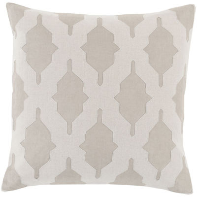 Decor 140 Pyla Throw Pillow Cover