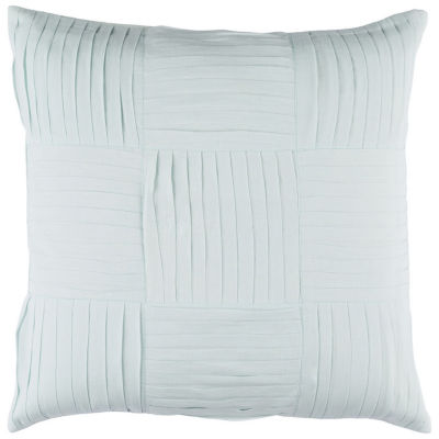 Decor 140 Albemarle Square Throw Pillow