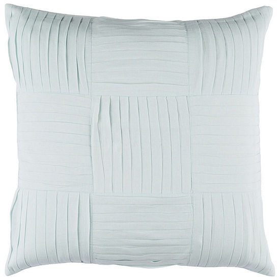 Decor 140 Albemarle Square Throw Pillow