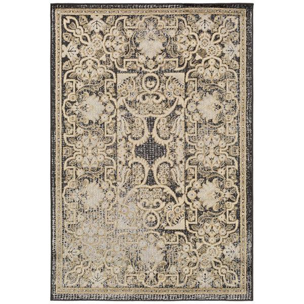 Decor 140 buardajio rectangular rugs jcpenney for Decor 140 rugs