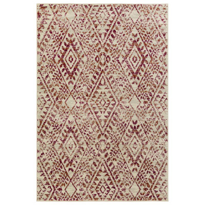 Decor 140 Cayenne Rectangular Indoor Rugs