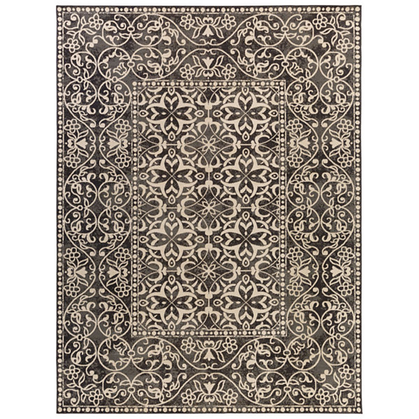decor 140 chalice rectangular rugs jcpenney