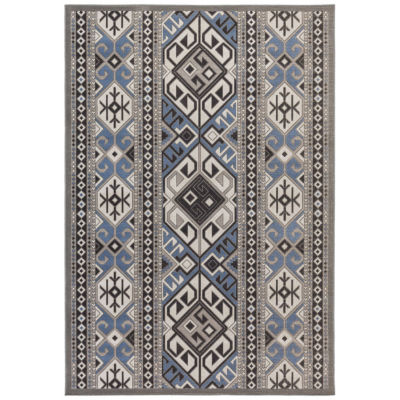 Decor 140 Dupond Rectangular Rugs