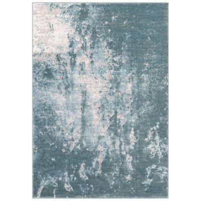 Decor 140 Ennore Rectangular Rugs