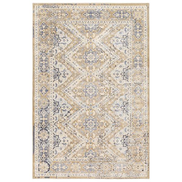 Decor 140 entheas rectangular rugs jcpenney for Decor 140 rugs