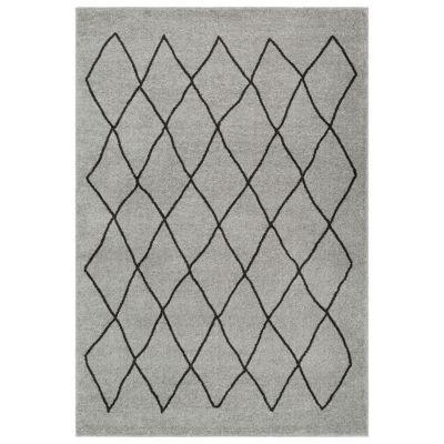 Decor 140 Avadron Rectangular Rugs