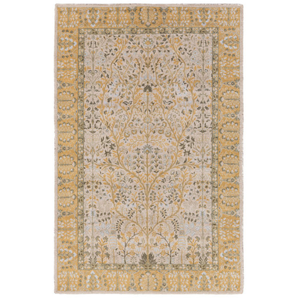 Decor 140 avani rectangular rugs jcpenney for Decor 140 rugs