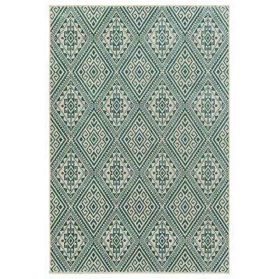 Decor 140 Esme Rectangular Rugs