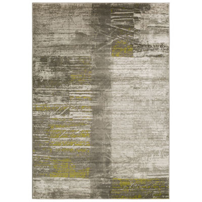 Decor 140 Matko Rectangular Rugs