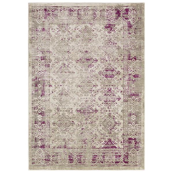 Decor 140 olin rectangular rugs jcpenney for Decor 140 rugs