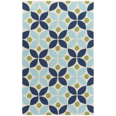 Surya Arlo Rectangular Rugs