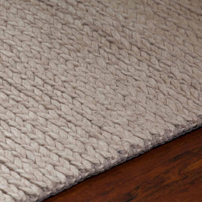 Chandra Chloe Rectangular Rugs