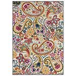 Surya Sarita Rectangular Indoor/Outdoor Rugs