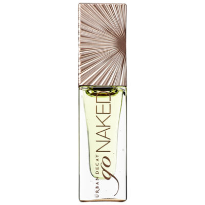 Urban Decay Go Naked Perfume Oil Rollerball