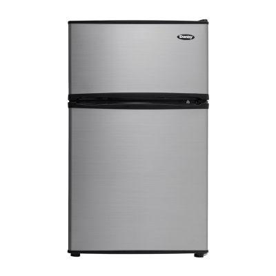 Danby 3.2 Cu. Ft. ENERGY STAR Mini Refrigerator