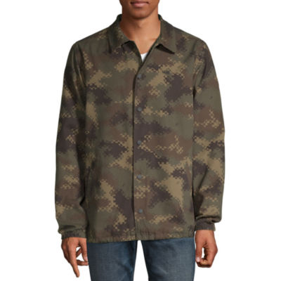 Vans Lightweight Field Jacket