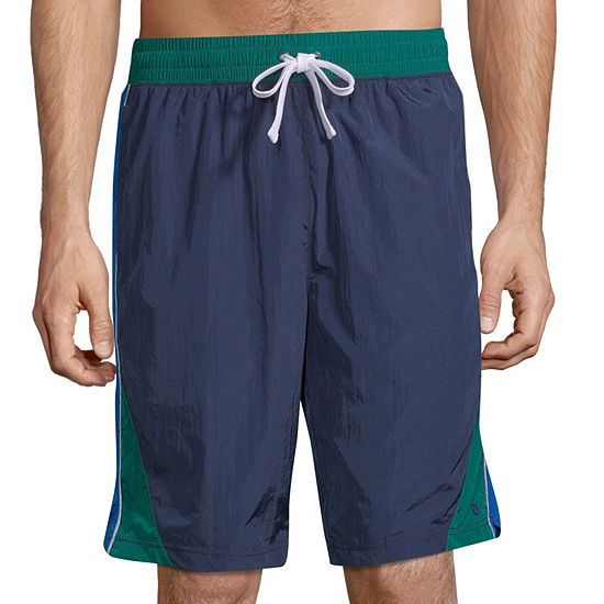 Xersion Mens Windbreaker Short