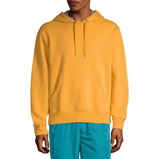 Xersion Mens Fleece Hoodie