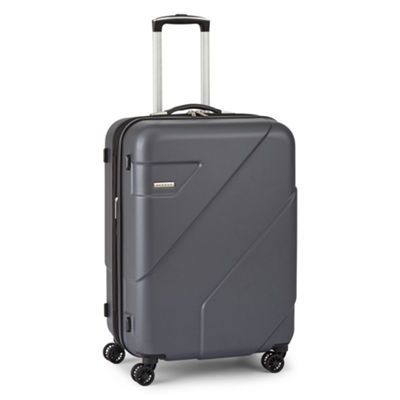 Jaguar Excursion Hard-Sided Spinner Upright Luggage Collection