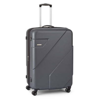 "Jaguar Excursion 28"" Hard-Sided Spinner Upright Luggage"
