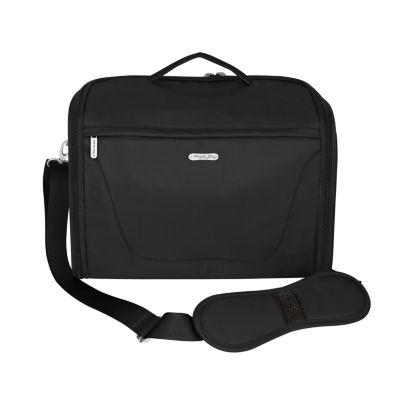 Travelon Toiletry Bag
