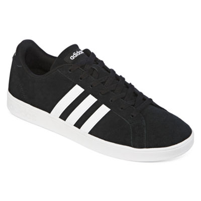 adidas - turnschuhe jcpenney ® mens athletic