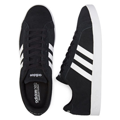 adidas® Baseline Mens Athletic Sneakers